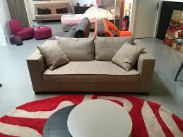 cinna canapé lit canapé lit rive gauche design ligne roset toulon ligne roset cinna