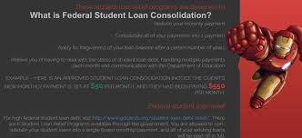 best alabama debt relief settlement consolidation programs