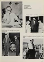 caprock high school yearbook 1965 caprock high school yearbook online amarillo tx classmates