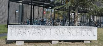 the personal statement that got me accepted to harvard law