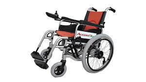 Motorized Chairs For Elderly Best Wheelchairs For Elderly