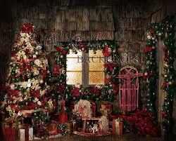 27 best santa s workshop images on workshop santas