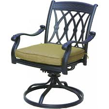 Aluminum Frame Wicker Patio Furniture - patio furniture san marcos home and interior