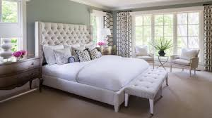Transitional Master Bedroom Design Small U0026 Gorgeous Double Bedroom Ideas Youtube