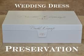 wedding dress boxes for storage large wedding dress storage box large wedding dress