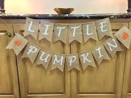 thanksgiving burlap banner burlap thanksgiving banner fall to note use burlap or linen for
