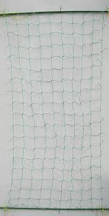 online shop durable nylon trellis net garden netting plant support