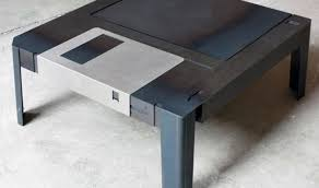 table coffee modern coffee tables cool coffee tables love leather coffee table