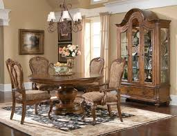 ethan allen country french dining room sets decor