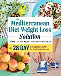 mediterranean diet for beginners the complete guide 40