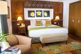Boutique Hotel Bedroom Design Changeclimatechange Cocoon Boutique Hotel Celebrates Earth Hour
