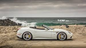 Ferrari California Gray - 27 best ferrari california images on pinterest ferrari