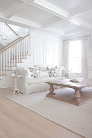 25 Best Ideas About White Wonderful All White Living Room And Best 25 White Living Room