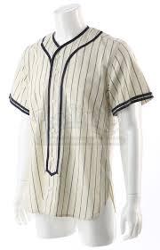edward cullen u0027s baseball jersey current price 1300
