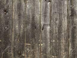 naturholz amazing tunnelwippe aus naturholz mit rinde cm
