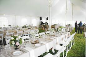 Chair Rentals In Md Baltimore County Wedding Rentals Havre De Grace Harford County