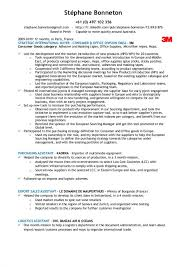 Results Based Resume Functional Resume Template Free Resume Template And Professional
