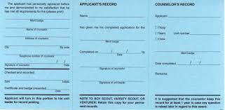 Cooking Merit Badge Worksheet Free Worksheet Communications Merit Badge Worksheet
