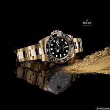rolex wallpaper for apple watch 22 fresh rolex pictures kjo37 high resolution wallpapers