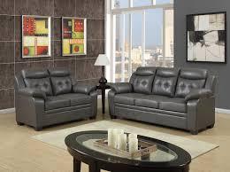 modern contemporary leather sofas 19 contemporary leather sofa set carehouse info