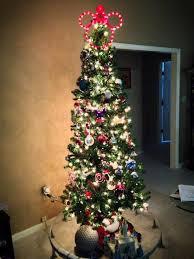 25 best disney christmas images on pinterest disney christmas