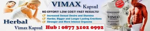 jual vimax efek sing lakiperkasa pw apakah fiforlif aman