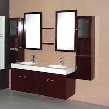 Wooden Bathroom Furniture Solid Wood Bathroom Cabinet Solid Wooden Bathroom Furniture Aeroapp