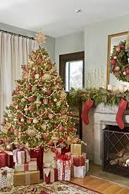 296 best celebrate the season images on pinterest holiday decor