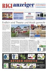 G Stige Einbauk Hen Rigi Anzeiger 10 März 2017 By Rigi Anzeiger Gmbh Issuu