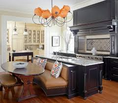 kitchen cabinet island ideas 12 great kitchen island ideas traditional home