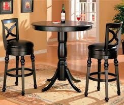 Bar Style Dining Room Sets by Pub Kitchen Table Set Kitchens Design