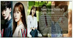 dramafire cannot open how to download korean drama from dramafire using dramadownloader