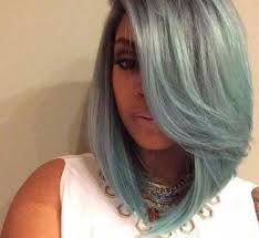 50 best bob hairstyles for black women hairstyles pinterest