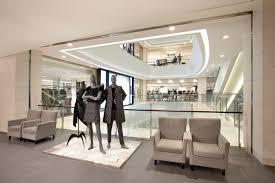 store interior design brucall com