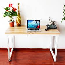 Bureau De Poste 7 - westwood pc computer desk corner wooden desktop table office