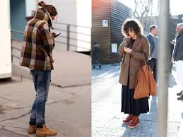 womens boots work if you re thinking about work boots for the sartorialist