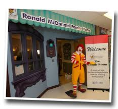 Ronald Mcdonald Family Room Dream Home Designer - Ronald mcdonald family room