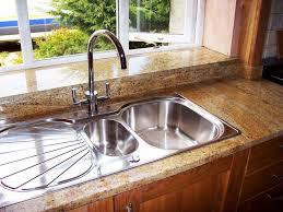 Best Stainless Kitchen Sink by Kitchen Marvelous Composite Kitchen Sinks Apron Sink Large