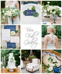 restoration hardware bridal gift registry restoration hardware inspired florida wedding link