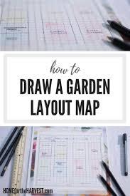 best 25 garden layouts ideas on pinterest raised garden beds