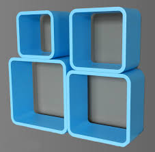 mensole quadrate ikea mensole quadrate ikea decorare la tua casa
