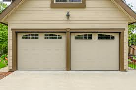 how do you install a garage door opener garage doors openers garage door repairs garage door