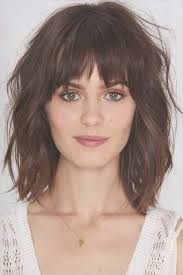 hairstyles for high foreheads and oval faces hairstyle for oval face high forehead adorns grace in rich styles