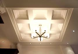furniture picturesque coffered ceiling systems easy day office