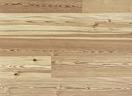 antique reclaimed pine engineered unfinished wood flooring