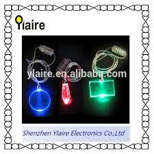 led christmas light necklace led christmas light necklace