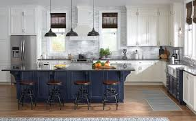 home depot kitchen cabinets brands home depot kitchen cabinets explainer kitchn