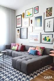 100 best home decor websites decor new interior decorators