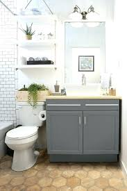Walmart Bathroom Storage Walmart Bathroom Cabinets Bathroom Cabinets The Toilet
