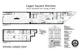 kitchen floorplans commercial kitchen layout kitchen kitchen layout design with design